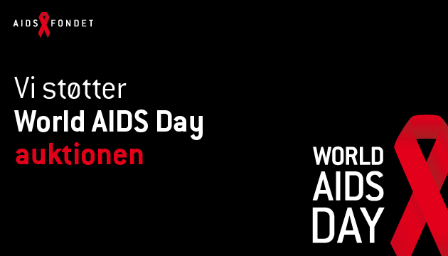 World AIDS Day logo_630x360